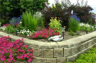 schromen garden 4